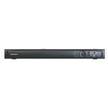 NORTHERN VIDEO | NVR8POE2TH | 8 Channel Network Video Recorder
