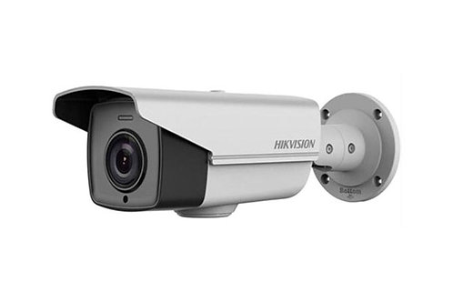 HIKVISION | DS-2CE16D9T-AIRAZH | IR Dome | Analog Camera