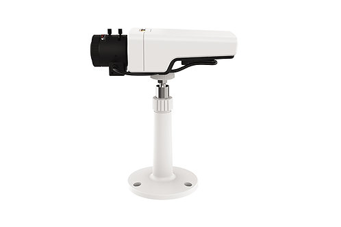 AXIS COMMUNICATIONS|0749-001| M1125 | HDTV Camera
