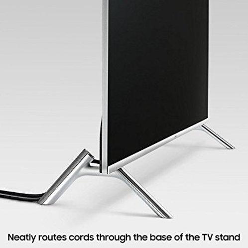 Samsung Electronics 75-Inch 4K Ultra HD Smart LED TV