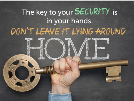 5 Tips to Keep Your Home Safe During Home Repairs