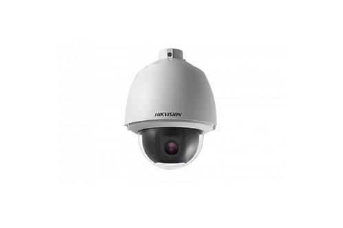 HIKVISION| Analog Camera, Dome | 700/750 TVL