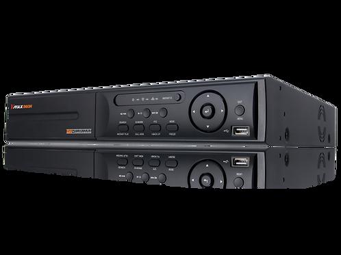 VMAX 960H Flex 8-Channel | DVR