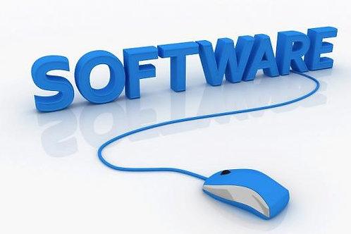 SADP Hik Vision, STC IP Software SADP 3.0.0.10