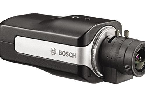 BOSCH SECURITY SYSTEMS NBN-50022-V3   IP Box Camera