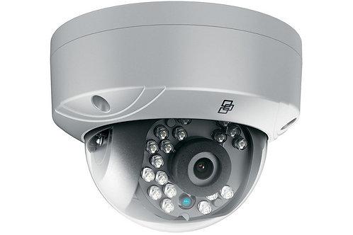 INTERLOGIX|TVD-4403 | HD-TVI | 1080P | Analog Dome Camera