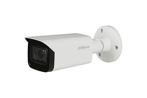 DAHUA TECHNOLOGY|A82AF53 | 8MP Bullet Camera