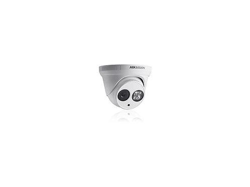 HIKVISION DS-2CE56C5T-IT1 Outdoor IR Turret IP Camera