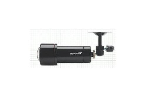 NORTHERN VIDEO|HDBWIDE | Mini Bullet Camera
