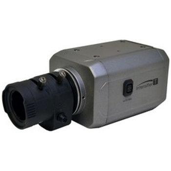 SPECO TECHNOLOGIES | Analog Camera | HD-TVI | 1080 Pixel