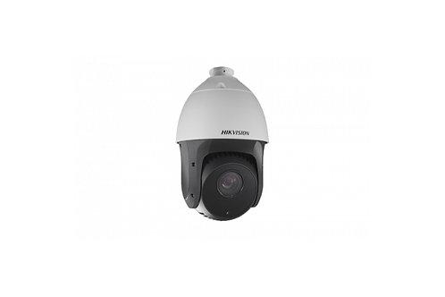 HIKVISION|DS-2DE5220IW-AE| PTZ Dome Camera