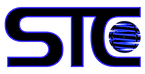 Smart-Tel Communicatios Logo