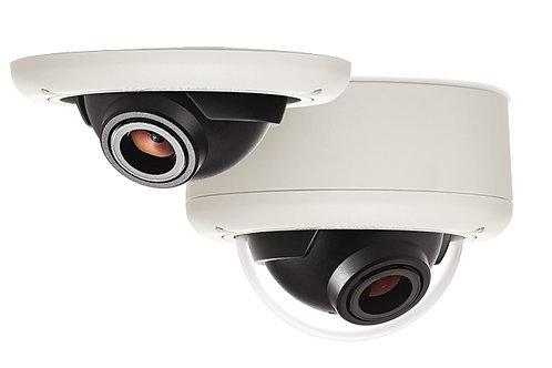 ARECONT VISION|AV3246PM-D-LG | 3MP | MEGA BALL | 2048 x 1536