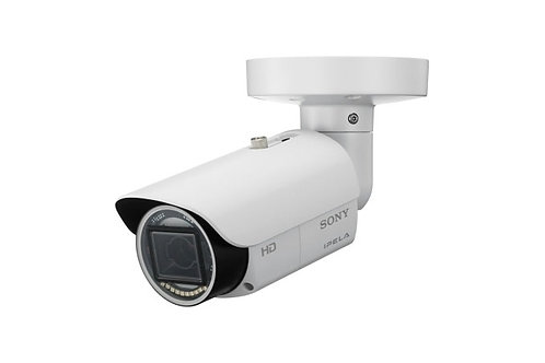 SONY|SNC-EB602R | IP Bullet Camera