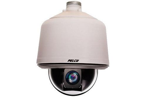 PELCO S6230-EGL1   Network PTZ Dome Camera