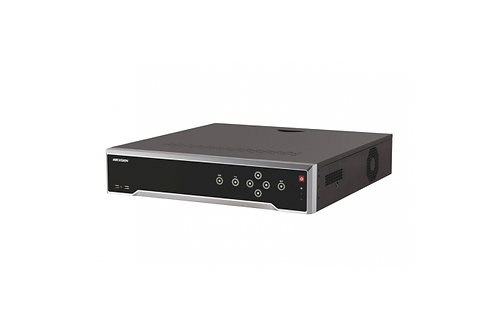 HIKVISION | DS-7732NI-I4/16P | 32CH Network Video Recorder