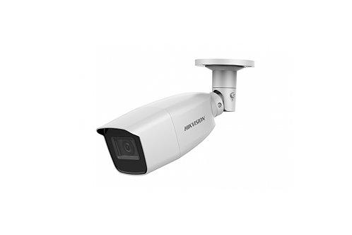 HIKVISION ECT-B32V2  HD 1080   Outdoor IR Bullet   DNR   HD-TVI