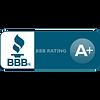 341589_bbb-logo-transparent-png.png