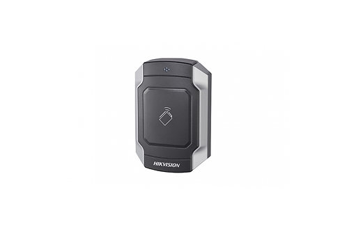 HIKVISION | DS-K1104MK | Vandal-Proof Card Reader