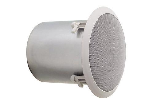 BOGEN|HFCS1LP | Hi-Fi Ceiling Speaker