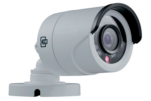 INTERLOGIX | TVB-4404 | TruVision | Analog Bullet Camera | 1080P