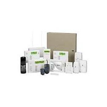 Honeywell Honeywell Ademco V20P60RFPK Vista 20 Panel Wireless Kit