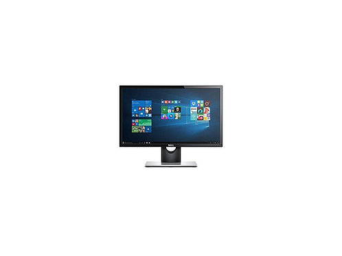 DELL | E2216H | LED Monitor