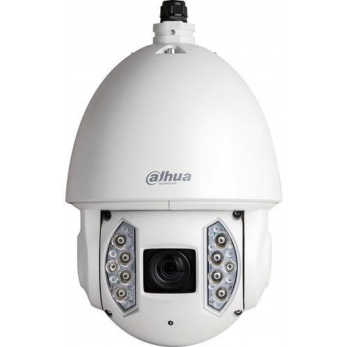 DAHUA TECHNOLOGY 6AE830VNI   8MP Network Dome Camera