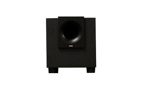 NUVO/LEGRAND|NV-P500-NA | Sound Bar Kit
