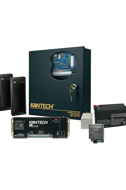 Kantech EK1M Access Control Expansion Kit