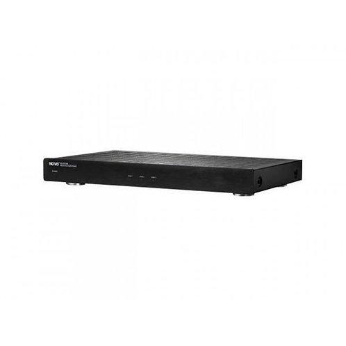 NUVO/LEGRAND|NV-P3100-NA | Audio Player