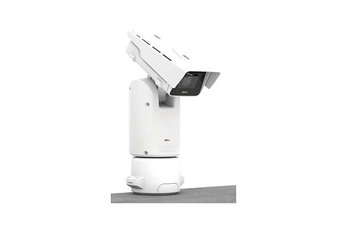 AXIS COMMUNICATIONS|0862-001 | Outdoor PTZ Camera