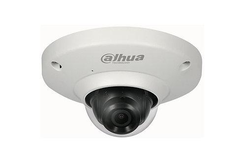 DAHUA TECHNOLOGY N55BS5   Network Fisheye Camera