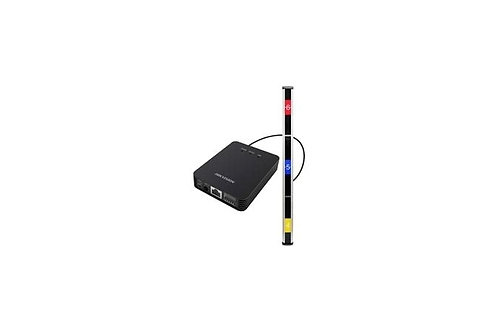 HIKVISION DS-2CD6424FWD-20/E  CV6424HS   Covert Camera