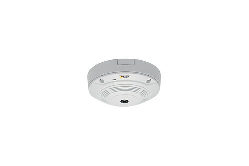 AXIS COMMUNICATIONS|0808-001| M3047-P | Mini Dome