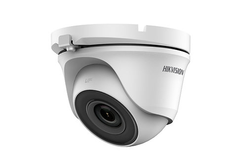 HIKVISION|ECT-T32V2| Outdoor IR Turret | HD1080p | HD-TV