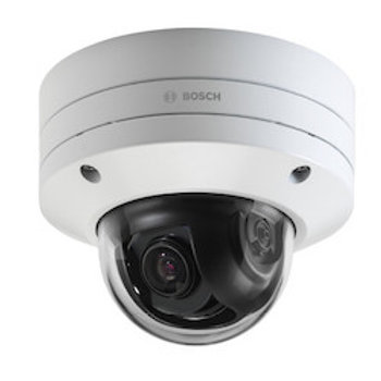 BOSCH SECURITY SYSTEMS | NDE-8503-R | IP Fixed Dome/PTZ Camera