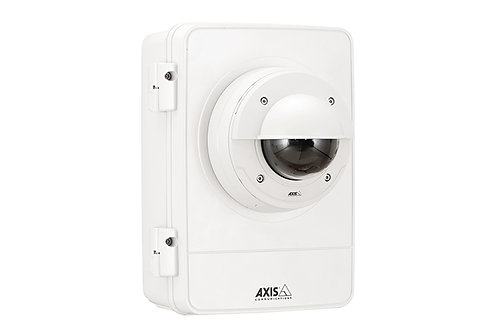 AXIS COMMUNICATIONS|5900-171| T98A17-VE | Fixed Dome Camera