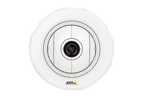 AXIS COMMUNICATIONS|0798-001| F4005 | Dome Sensor Unit