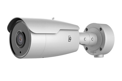INTERLOGIX|TVB-5401 | IP Bullet Camera