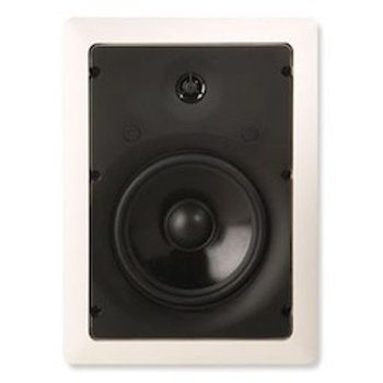 ON-Q/LEGRAND | 364765-02-V1 | In-Wall Speakers (Pair)