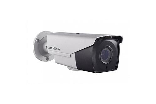 HIKVISION DS-2CE16D8T-AIT3Z  Ultra-Low Light   EXIR Bullet Camera