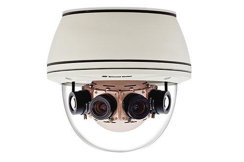 ARECONT VISION AV40185DN-HB