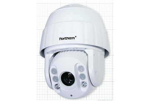 NORTHERN VIDEO IPPTZ30XIR   PTZ Camera