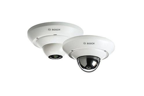 BOSCH SECURITY SYSTEMS|NUC-52051-F0E | IP Dome Camera