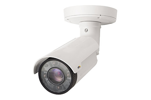 AXIS COMMUNICATIONS|0644-001 | Mountain Network Camera