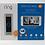 Thumbnail: Ring Pro Video Door Bell + Ring Floodlight | WiFi Camera Kit