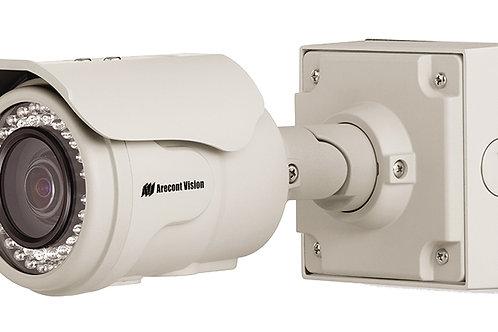 ARECONT VISION|AV3226PMIR | 3MP MegaView 2 | Bullet Camera