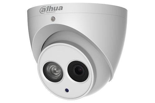 DAHUA TECHNOLOGY|N84CG54 | Network Eyeball Camera