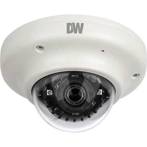 Digital Watchdog 2MP Outdoor AHD Dome Camera